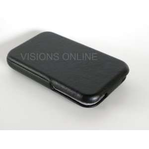 Iphone 3G 3Gs Hard Case Cover For Complete Protection. Cell Phones