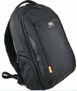 New Laptop Case Computer Bag Notebook Backpack 15.4