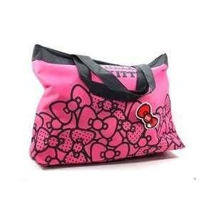 13 Official Sanrio Hello Kitty Tote Hand Bag Shoulder Bag