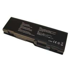 Dell Inspiron 9200 Series Laptop Battery 5200mAh