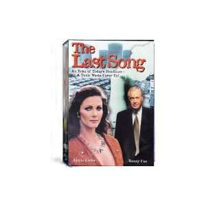 The Last Song Lynda Carter Movies & TV