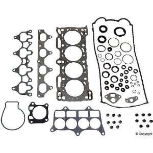 New! Honda Prelude Cylinder Head Gasket Set 88 89 90 91