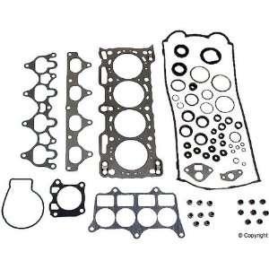 New Honda Prelude Cylinder Head Gasket Set 88 89 90 91