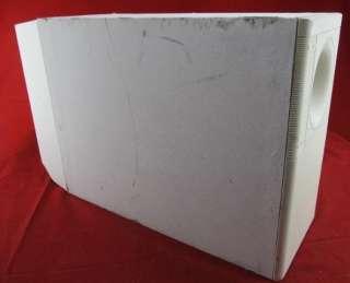 Bose Powered Acoustimass 5 Series III Subwoofer Speaker
