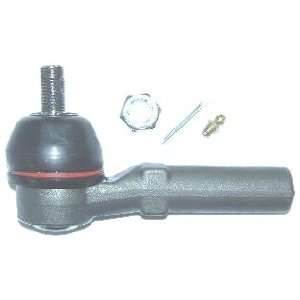 Deeza Chassis Parts NI T610 Outer Tie Rod End Automotive