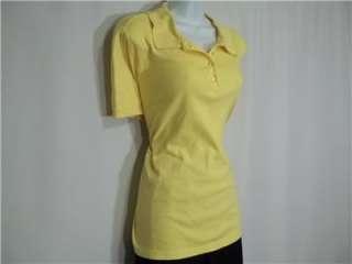 Plus Womens Size XXL 11pc Basic Edtion SW ERIKA Essentials SAGHARBOR