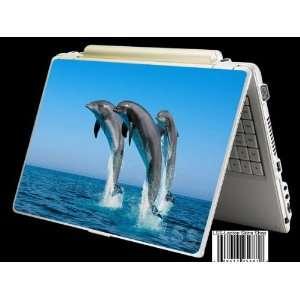 Laptop Skin Shop Laptop Notebook Skin Sticker Cover Art