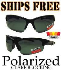 AVIATOR Sun Glasses Mens/Womens SILVER MIRROR Police/Pilot Shades New