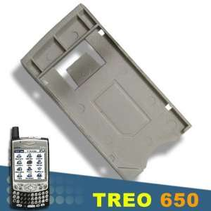 [Aftermarket Product] Brand New Black SIM Card Tray Slot