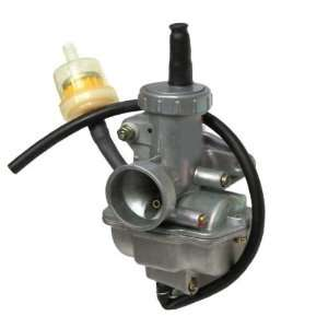 Carburetor Honda XR80 XR 80 1979 1980 1981 1982 1983 1984