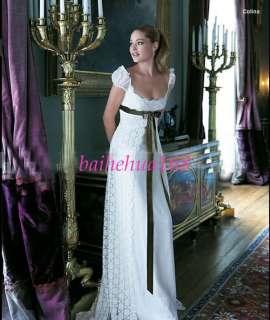 2010 Wedding Dresses Bridal Gowns Bridesmaid Size 2 48