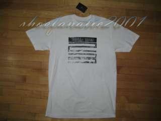 Nike Air Jordan XI Concord Shirt Space Jam Cool Grey Columbia Medium