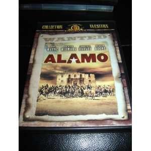Wayne, Laurence Harvey, Richard Widmark, Frankie Avalon Movies & TV