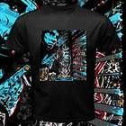 Mark Lanegan Black T Shirt size S M L XL 2XL 3XL 4XL 5XL available