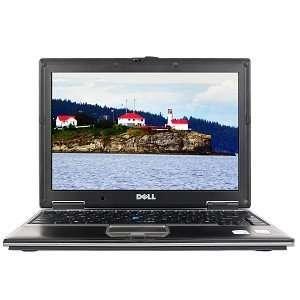 Dell Latitude D420 Core Solo U1400 1.2GHz 1GB 60GB 12.1