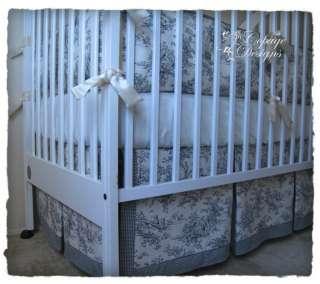Pink Elephant Cheap Nursery Baby Girl Crib Bedding Set