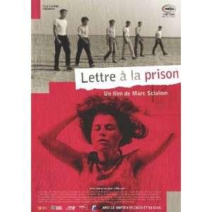Albert Dinan)(Louison Roblin)(Luong Ham Chan)(Jean Loup Reynold): Home