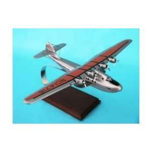 Gemini Jets Iberia Air Nostrum CRJ 900 Model Airplane Toys & Games