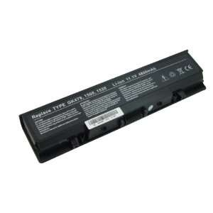 DELL Inspiron 1500 1520 1521 1720 1721 e1520 Series Laptop Battery