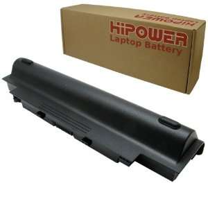 Cell Laptop Battery For Dell Inspiron N3010, 13R, P10S, P10S001, N4010