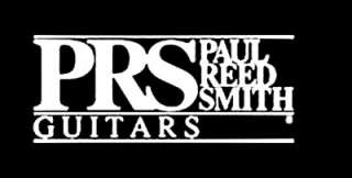 PRS Custom 24 Paul Reed Smith Electric Guitar w/Hardshell Case MADE IN