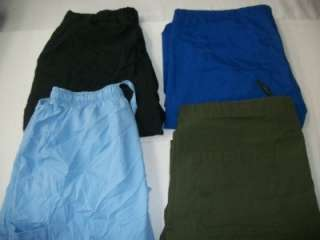 Medical Dental Scrubs Lot of 20 Pants Bottoms Size XSmall XS EXTRA