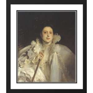 Matted Countess Laura Spinola Nunez del Castillo: Sports & Outdoors