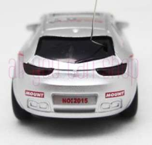 RC Remote Control Mini Racing Car Xmas gift for kids 1