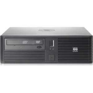 HP rp5700 POS Terminal. SMART BUY RP5700 POS E7400 250