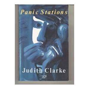 (Uqp Young Adult Fiction) (9780702226960): Judith Clarke: Books