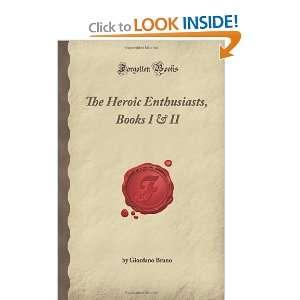 Ethical Poem (Forgotten Books) (9781605060293) Giordano Bruno Books
