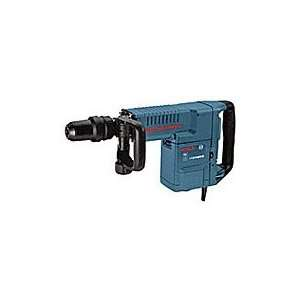 Bosch GSH 11 E 220V Demolition Hammer: Home Improvement