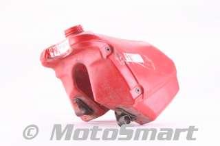 Honda CR125 CR 125 R Gas Fuel Petrol Tank   17510 KA3 000   Image 07