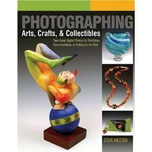 Portfolios, Documentation, or Selling on the Web (A Lark Photography
