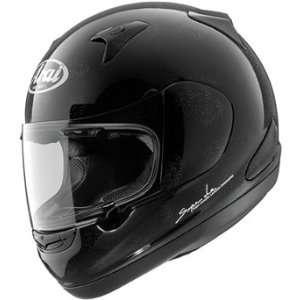 Arai RX Q Full Face Motorcycle Riding Race Helmet  Diamond