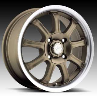 22 x9.5 Foose Legend 6 F137 Chrome 6 Lug Wheels Rims