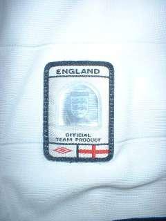 Reversible Football Soccer Jersey Shirt & Shorts Kit Boy 10 11 yr