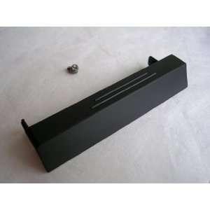 DELL Latitude E6500 Hard Drive/Disk Tray Caddy Cover