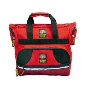 Outward Hound Weekender Travel Bag