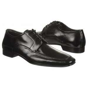 Giorgio Brutini Dress Leather Mens Shoes Black 24971 All Sizes