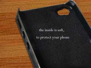 phone dermatoglyph leather case cover,NBA Knicks jeremy lin