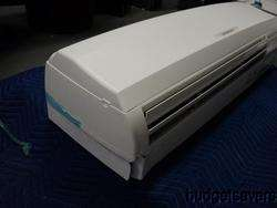 Mr. Slim MSY GA24NA Ductless Mini Split A/C Indoor Unit 208/230V MUY