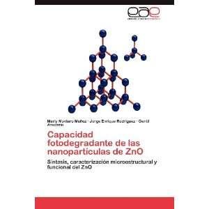 Enrique Rodríguez, Gentil Anacona 9783848472956  Books