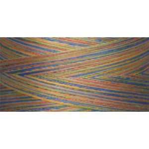 Thread King Tut Thread 500 Yards Heiroglyphs Arts, Crafts & Sewing
