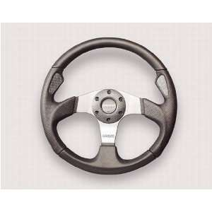 Silver Jet Steering Wheel wHub Adapter Automotive
