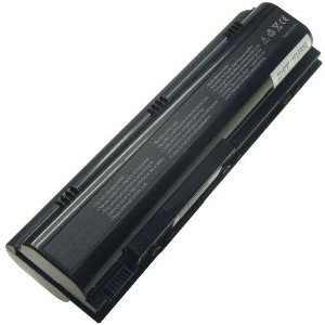 8 Cell Dell Inspiron 1300 Laptop Battery Electronics