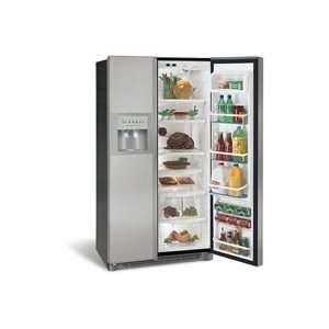 FRIGIDAIRE 23 Cu. Ft. Counter Depth Refrigerator w/Tri