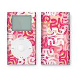 Apple iPod Mini Skins Covers Cases Faceplates