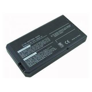 ,M5701,T5443,W5543 Replacement for DELL Inspiron 1200, Inspiron