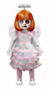 Living Dead Dolls Series 21 Sunday Doll